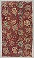 Chintz (India), 18th century (CH 18481773).jpg