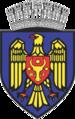 Chisinau coat of arms.png