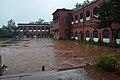 Chittagong Collegiate School building (02).jpg