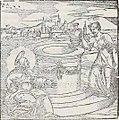 Chizzola - Risposta Di Donn' Ippolito Chizzuola alle bestemmie e maldicenze in tre scritti di Paolo Vergerio, 1562 (page 286 crop).jpg