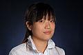 Chloe Li (3344345595).jpg