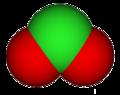 Chlorine-dioxide-CPK.png