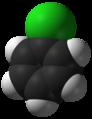 Chlorobenzene-3D-vdW.png
