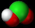 Chlorous-acid-3D-vdW.png