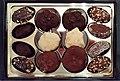 Chocolate dates.jpg