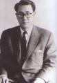 Choi Kyu Ha.png