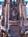 Cholerabrunnen Dresden 8.jpg