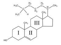 esteroide anabolico estanozolol