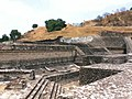 Cholula Pyramid - panoramio.jpg