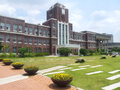 Chonnam national university2.png
