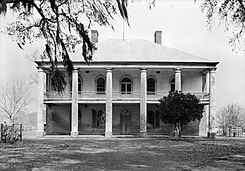 Chretien Point Plantation.jpg