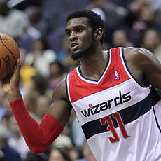 Chris Singleton Wizards.jpg