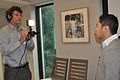 Chris Thomas interviews grand prize winner Ryan Resella - Flickr - Knight Foundation.jpg