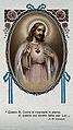 Christ's Sacred Heart. Colour Wellcome V0035636ER.jpg