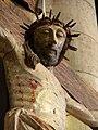 Christ en croix Joinville 251008 2.jpg