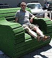 Christchurch Green Chairs 3 (31166822312).jpg