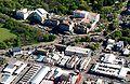 Christchurch Hospital.jpg