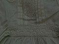 Christening gown (AM 10805-11).jpg