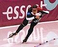 Christian Pichler (08-12-2007).jpg