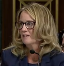 Christine Blasey Ford from US Senate Judiciary website 03.png