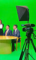 Chroma Key Green Screen Composing John Lee Vincent Wong Wealth Ddragons.jpg