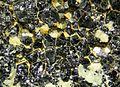 Chromite-108706.jpg