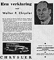 Chrysler-1932-05-31-ceurvorst.jpg