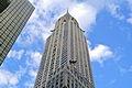 Chrysler Building from the street 2.JPG