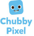 Chubby Pixel Logo Small.png
