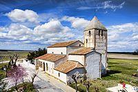 Church-1319636.jpg