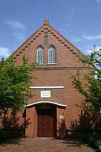 ChurchCampenOldRef.JPG
