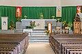 Church in Requista 04.jpg