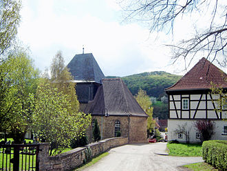 Church of Löberschütz.jpg