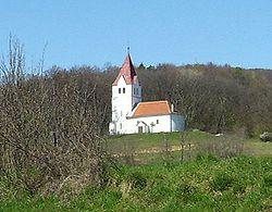 Church of Ozdin.jpg