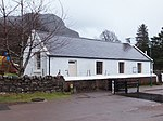 Church of Scotland, Shieldaig.jpg