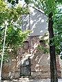Church of St. Elijah-Crkva svetog Ilije-Црква светог Илије (Vinkovci) 03.jpg