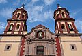 Church of guadalupe in queretaro.jpg
