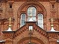 Church of the Ascension of Jesus Christ in Ostashkov02.jpg