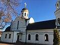 Church of the Theotokos of Tikhvin, Troitsk - 3409.jpg