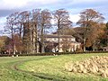Churchtown church from bank of River Wyre - geograph.org.uk - 1041146.jpg