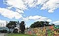 Cidade de Curitiba - Brazil by Augusto Janiski Junior - Flickr - AUGUSTO JANISKI JUNIOR (40).jpg
