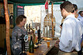 Cider Festival Jersey 2011 0007.jpg