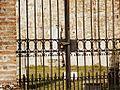Cimitero Ebraico 2.jpg
