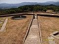Cimitero della linea gotica - panoramio.jpg