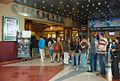 Cinemark, Pre-estreno película Bombal (6445373875).jpg