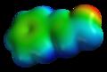 Cinnamaldehyde-3D-elpot.png