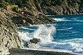 Cinque Terre (Italy, October 2020) - 6 (50543611676).jpg