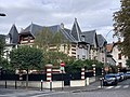 Cité Place Verdun - Joinville-le-Pont (FR94) - 2020-08-27 - 1.jpg