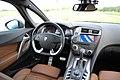 Citroen DS5 2012 46 (8469750147).jpg