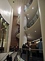 City Recital Hall, Sydney - Inside.jpg